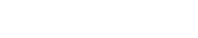 Charles Eshnaur Real Estate Services